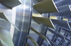 """""""Сименс"""" предложил ОАО """"Металлист-Самара"""" поучаствовать в локализации газовых турбин"""