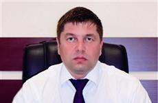 Бывшему директору Нефтегорского ГПЗ назначили четыре года колонии