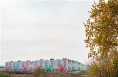 """В """"Кошелев-Проекте"""" можно купить квартиру под 0,1% годовых"""