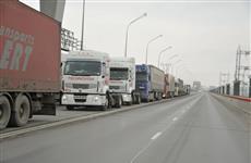 Депутаты Тольятти попросили ограничить движение через плотину ГЭС