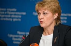 """В нацпроект """"Производительность труда и поддержка занятости"""" в Оренбуржье к 2024 г. планируется вовлечь более 40 предприятий"""