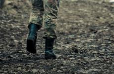 Солдат из Казани сбежал из самарской воинской части, ссылаясь на издевательства офицера
