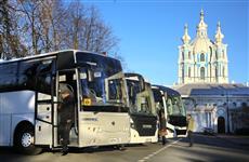 Какие автобусные туры предлагаются самарцам на зимние праздники
