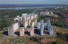 В Волгаре и в Новокуйбышевске зафиксировано очередное превышение концентрации токсичных веществ