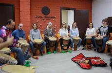 В январские праздники в Самаре пройдет ЭтноФест-2019