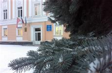 В регламенте работы тольяттинской думы устранено противоречие