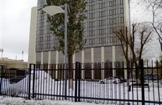 """Суд отказал """"Т Плюс"""" в требованиях к Земскому банку и сызранским компаниям"""