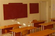 Учительница из Сызрани, пострадавшая в драке школьников, просит прекратить проверку