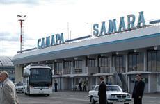 Областные власти создали все условия для развития регионального аэропорта и авиаперевозок