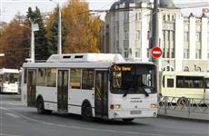 В самарских автобусах будут бесплатно раздавать Wi-Fi