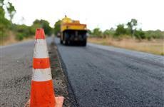 """Ремонт дорог по нацпроекту """"Безопасные качественные дороги"""" в Нижегородской области начнется в мае"""
