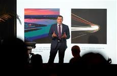Глеб Никитин представил потенциал региона руководителям крупнейших компаний страны