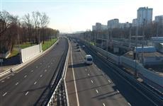 """Автомагистраль """"Европа - Западный Китай"""": дорога-шанс для ПФО"""