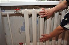 Кому звонить, чтобы добиться оптимальной температуры в квартире