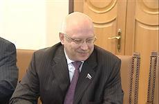 "Экс-бенефициар холдинга ""ВБМ-Групп"" Андрей Ищук признан банкротом"