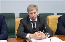 Бюджет Ульяновской области на 2022 год будет ориентирован на укрепление финансовой стабильности региона