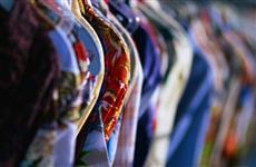 Самарские секонд-хэнды: шопинг не первой свежести