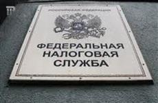 Налоговая служба выступила против финансового оздоровления Тольяттинской птицефабрики
