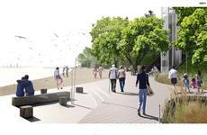 Самарцы определились, каким будет Загородный парк после реконструкции