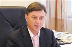Павел ДОНСКОЙ: «Основные меры поддержки - выкуп жилья и субсидирование»
