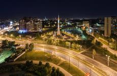 """Газпром"" в5,5 раза увеличит инвестиции вразвитие газоснабжения игазификации Самарской области"