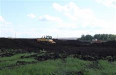 В Оренбуржье построят дороги с твердым покрытием к семи населенным пунктам