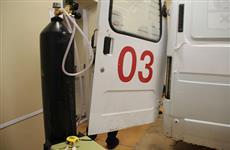 Студенты Оренбургского автотранспортного колледжа создадут модель автомобиля скорой помощи для студентов-медиков