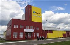 Модернизированный завод ОВС в Мордовии будет производить 4 млн км оптоволокна в год