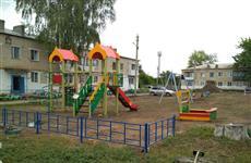 В Ставропольском районе активно работают над реализацией нацпроектов