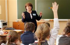 В Татарстане предложили компенсировать расходы за жилье директорам сельских школ