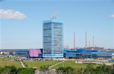 В 2016 г. АвтоВАЗ не будет производить Lada Priora и ВАЗ-2131