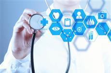 "На реализацию нацпроекта ""Здравоохранение"" в Ульяновской области до 2021 г. направят порядка 3 млрд рублей"