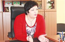 Молодежь Юго-Западного управления Минобрнауки Самарской области небоится новых знаний