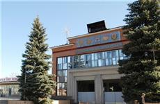 """РКЦ """"Прогресс"""" взыскивает 30 млрд руб. по контракту, легшему в основу уголовного дела"""