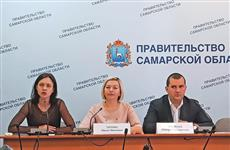 """В """"Жигулевской долине"""" пройдет региональный форум для малого и среднего бизнеса"""