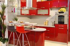 """В """"Золотом сечении"""" начато производство мебели с использованием новых фасадов"""