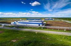 В Самарской области инвесторам предоставят дополнительные меры поддержки