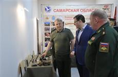Военно-патриотические клубы региона теперь будут базироваться в Доме офицеров