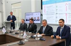 """СамГМУ получит спецгрант программы """"Приоритет-2030"""""""