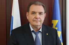 Полиция ведет проверку в отношении главы Тольятти Сергея Анташева