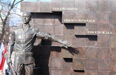 В Прикамье вспоминают подвиг земляков и солдат 6-й роты 104 полка Псковской парашютно-десантной дивизии