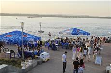 На время ЧМ в Самаре станет больше кафе и ресторанов