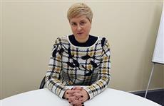 Регоператор ТКО расширил состав владельцев