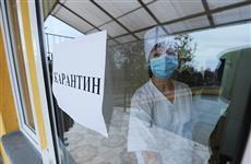 В Самарской области временно приостановили деятельность учреждений культуры