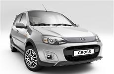 АвтоВАЗ: Lada Kalina Cross может быть небезопасной