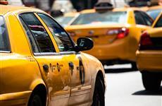 Самарский минтранс возьмет под контроль работу такси