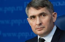 Олег Николаев вошел в состав Правительственной комиссии по региональному развитию в России