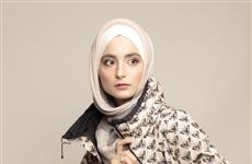 Джаннат Мингазова - о том, чего не хватает мусульманской моде для популярности