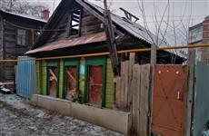 "В доме на ул. Чкалова, где произошло ""стояние Зои"", организуют музей"