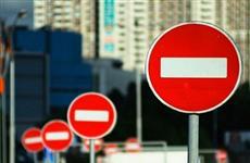 В Оренбуржье из-за паводка закрыли семь мостов